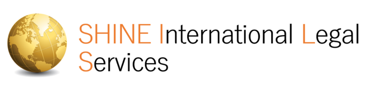 SHINE International Legal Services